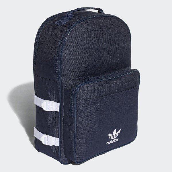 Рюкзак городской Adidas Essential D98918 original