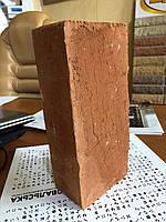 Кирпич полнотелый М-150 (Тростянчик), фото 1
