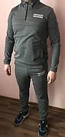Мужской спортивный  костюм    Supreme