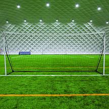 Тренировочные разборные ворота Quickplay Kickster Academy -  5 x 2 м, фото 2