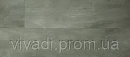 Вінілова плитка SOLIDE CLICK 30 - OFR-030-001