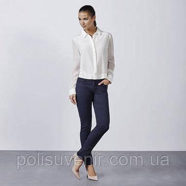 Жіночі брюки Хілтон з непроникної тканини