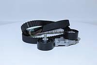 Комплект ГРМ Lanos 1.5/1.6 (127) (DOHC) Aveo,Lacetti,Nexia,Nubira 16кл K015419XS (пр-во MCH Auto Group)