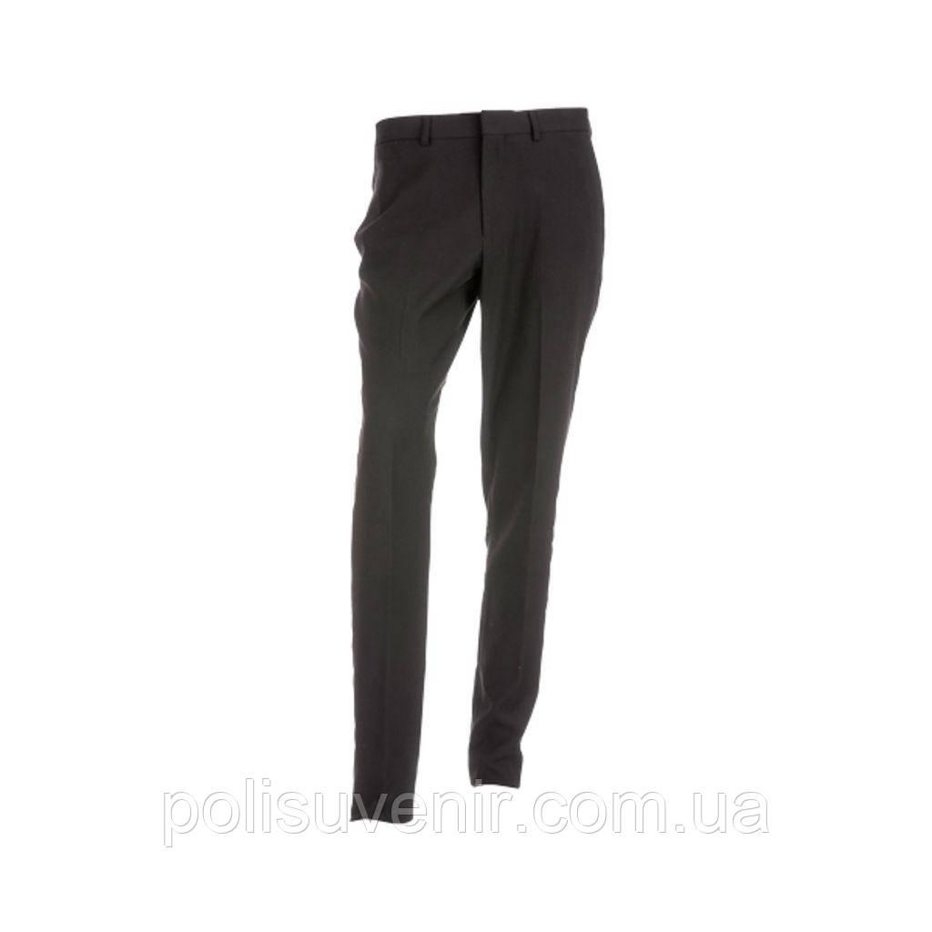 Чоловічі штани Лісбон