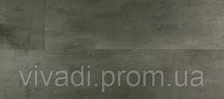 Вінілова плитка SOLIDE CLICK 30 - OFR-030-002