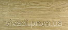 Вінілова плитка SOLIDE CLICK 30 - OFR-030-003