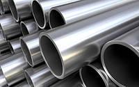 Труба бесшовная стальная цельнотянутая 27х5,0  Ст.20  ГОСТ 8732, ГОСТ 8734