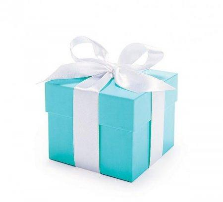 Сувениры и Подарочные наборы
