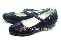 Очень красивые туфли р. 31-36, фото 1