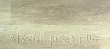 Вінілова плитка SOLIDE CLICK 30 - OFR-030-007