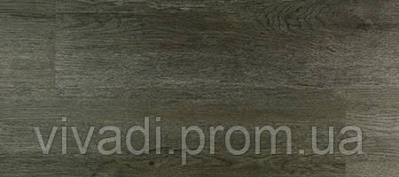 Вінілова плитка SOLIDE CLICK 30 - OFR-030-010