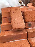 Кирпич полнотелый М-125 (Буки), фото 1