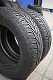 Летние шины б/у 165/65 R13 Uniroyal Rain Expert, пара, фото 3