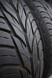 Летние шины б/у 165/65 R13 Uniroyal Rain Expert, пара, фото 5