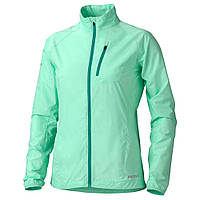 Ветровка Marmot Women's Aeris Jacket