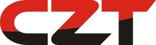 CZT: Технологии гидроизоляции, обогрева и утепления