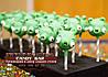 Кейк-попсы для детей тематические, фото 2