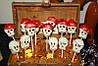 Кейк-попсы для детей тематические, фото 8