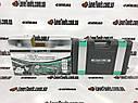Набор инструментов,151 предм. STELS 14114, фото 9