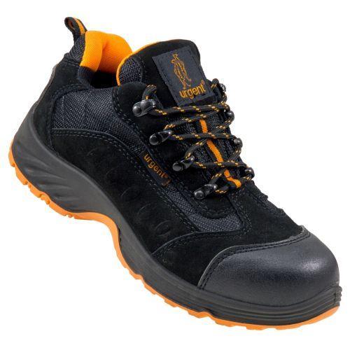 28ec42a88b2a0 Обувь защитная 210 Польша: продажа, цена в Черновцах. спецобувь от ...