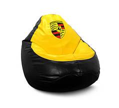 """Кресло груша """"Porsche"""""""