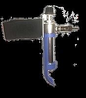 Кондиционер, Климат-контроль воздуха дыхания пескоструйщика ACB