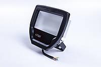 Прожектор Luxel LED 10W 6500K, (LP-10C 10W), фото 1