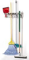 Органайзер настенный Keter Hanging Tool Rack (17181101)