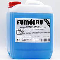 Жидкость для дым машины FumeEau Medium 5 л