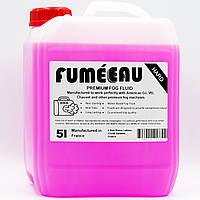 Жидкость для дым машины FumeEau Hard 5 л