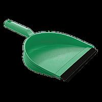 Совок Milenyum зеленый
