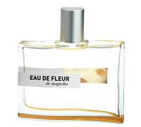 Туалетная вода для женщин Kenzo Eau De Fleur de Magnolia Tester 50ml (романтичный, изысканный, женственный)