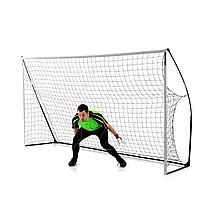 Тренировочные разборные ворота Quickplay Kickster Academy - 3 x 2 м