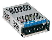 Промышленный источник питания 100Вт/24В / Вх.:1-фазн, мет. корпус, для крепл. на панель, PMC-24V100W1AA