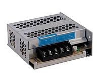 Промышленный источник питания 35Вт/12В /Вх.:1-фазн., мет. корпус, для крепл. на панель, PMC-12V035W1AA