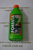 Масло Foresta для ланцюга 1.0 л