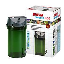 Внешний фильтр EHEIM Classic-2217 Plus для аквариумов до 600 л. , фото 3