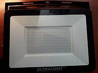 Светодиодный LED прожектор SPG 100 Вт, 9000 Лм