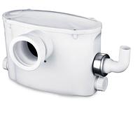 Фекальный насос Aquatica WC-560A (776911)