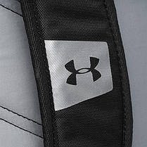 Рюкзак Under Armour Armour Hustle Backpack, фото 3