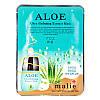 Маска тканевая для лица Malie System Aloe