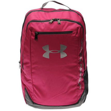 Рюкзак Under Armour Armour Hustle Backpack, фото 2