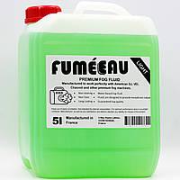Жидкость для дым машины FumeEau Light 5 л
