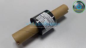 Ріббон Resin Textile 30мм х 100м RFT 93 (Преміум) Чорний
