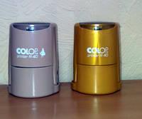 Оснастка для печати COLOP, фото 1