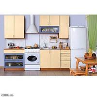 Кухня Галактика 2 м БМФ