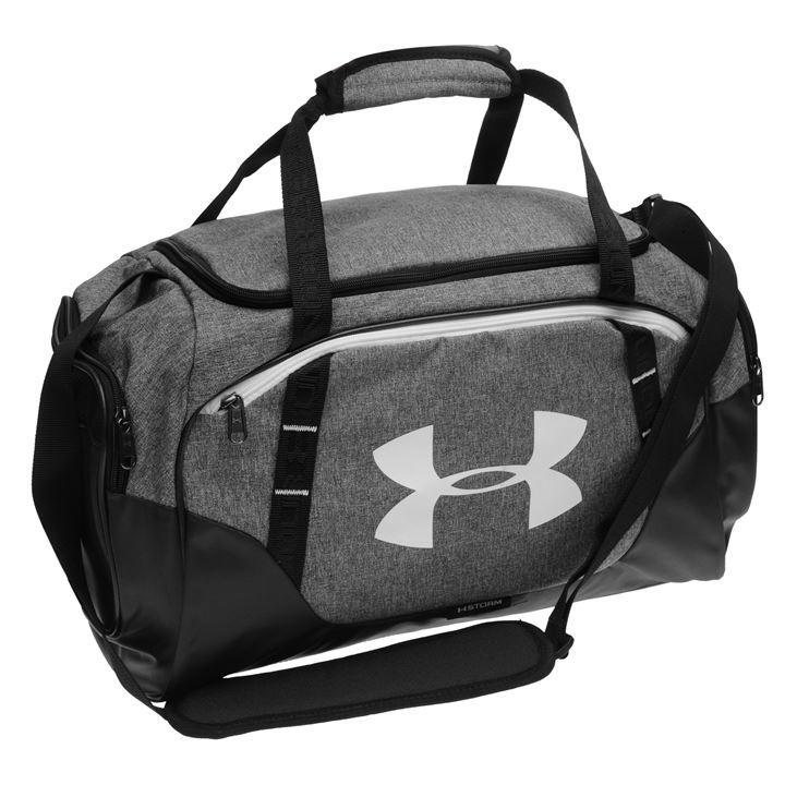 Сумка Under Armour Undeniable 3 Duffle Bag