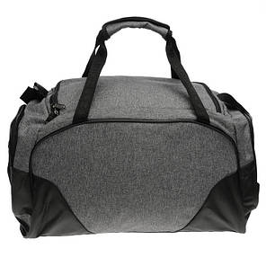 Сумка Under Armour Undeniable 3 Duffle Bag, фото 2