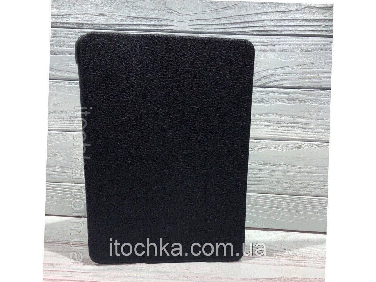 Чехол для Samsung Tab3 10.1 (pl200/p5210)