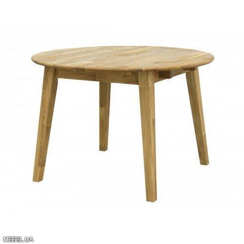Раскладной стол Октавия Мебель Сервис